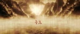 Nature-TzuJan 5